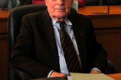 Laval-201701-05-Colonel-P.GAUTIER
