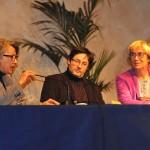 Discours de remise du Prix de la Sarthe à Pierre BALLESTER