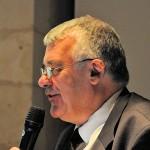 Didier BÉOUTIS