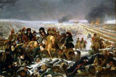Laval-201701-02-Napoleon_on_the_Battlefield_of_Eylau